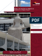 ANDRADE, Mariana Dionisio - Tratamento Jurídico Das Criptomoedas
