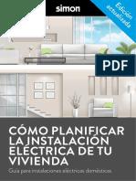Como Planificar la Instalacion Electrica de tu vivienda_Simon.pdf