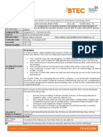 Unit09Assignment2SecuringNetworks Systems1819