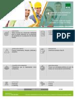 CONDUCCIÓN DEFENSIVA EN VEHÍCULOS LIVIANOS.pdf