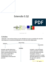 Extensão EQ2