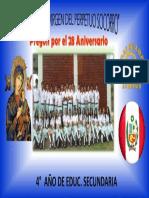 BANNER DE PREGON 4° SEC - copia (2)
