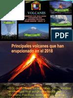 VOLCANES 2018.pptx