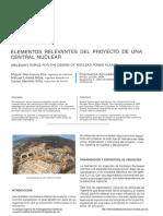 1468-2801-1-PB.pdf