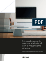 Como disponer sala audiovisua mejor home cinema_Simon.pdf