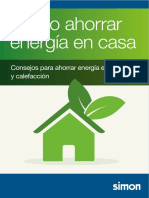 Como ahorrar energia en casa final_Simon.pdf