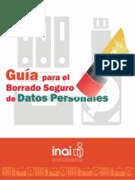 Guia_Borrado_Seguro_DP.pdf