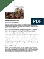Românii și valorile în care cred.docx