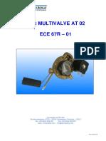 all_11_1_at02.pdf