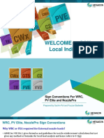 sign_conventions_for_wrc_pv_elite_and_nozzlepro.pdf