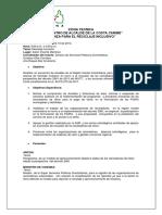 Ficha Del Evento Cartagena (3)