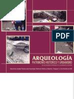 AA.VV. 2010. Arqueología. Patrimonio histórico y urbanismo en las ciudades patrimonio de la humanidad de España.pdf