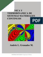 Andrés_L._Granados_M.]_Mecánica_y_Termodinámic.pdf
