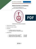 INFORME-DE-FLUIDOS-STRUCTURA.docx