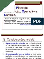 UNESP pmoc--apresentacao_plano-de-manutencao-operacao-e-controle.ppt