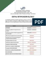 edital_financas_2017.1-2018-04-16_retificacao