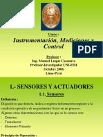 Terminolog+¡a_Simbolog+¡a_Lazos de Control.ppt