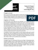 506b cmf Lectio 10-05-15.pdf