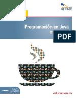 Manual_Java_II.pdf