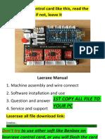 Laeraxe Manual(version 3).docx