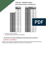 COMUNICAÇÃO OFICIAL.pdf