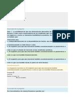 Consolidado Admon Financiero Quiz1