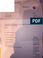 IMG-20181211-WA0008 Sozialgericht Duisburg - Frau Leichert - Rechtsamt Duisburg - Herr Krokowski