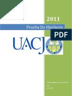 edoc.site_practica-3.pdf