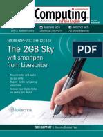 Smart Computing - May 2013