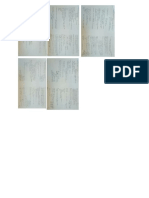 Document WPS Office