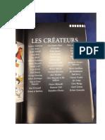 quelqueslivres.pdf