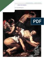 2009-04-10 El Aspecto Doctrinal en Los HchAp (II) G. Del Cerro [842 de 3084] - (Antonio Piñero Blog)