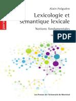 Breton, Philippe - L'Argumentation Dans La Communication