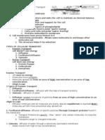 BIO3rdQt_Celltransportnotes