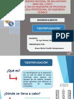 EXPO. CENTRIFUGACIÓN.pptx