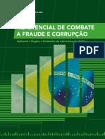 referencial_de_combate_a_fraude_e_corrupcao_v1.pdf