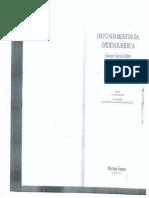 biblio. relacionada. Goyard-Fabre. p. 05 - 10.pdf