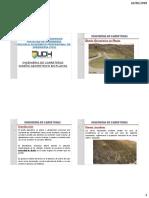 Carreteras7.UDH.AEPIC.FI.pdf