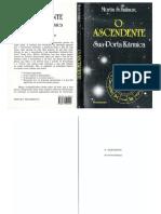 Martin Schulman - O Ascendente.pdf