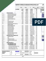 Microsoft Office Project - documentos.pdf