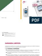 Manuale U8330