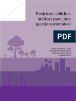 eBook 2016 - Epersol 2015 - Gesta Ambiental - Final