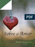 Sobre o Amor.pdf-1389604981.pdf