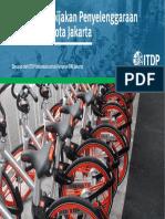 4. Panduan Kebijakan Penyelenggaraan DBS untuk kota Jakarta.pdf