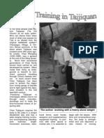Strength Training in Taijiquan.pdf