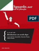 2017-25-Rivoluzione-Un-Secolo-Dopo-Ebook.pdf