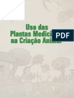 Cartilha de Fitoterapia Animal.pdf