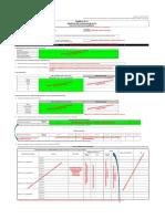 FORMATO 1 registro de variación durante la ejecución de una obra