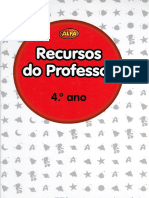 -Prova-Final-de-PT-Alfa-4.pdf