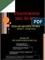 1_TRASTORNOS DEL SUEÑO.pdf · versión 1.pdf